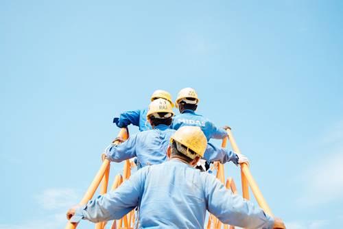 理賠保證-修繕原則-大愛專業搬家公司