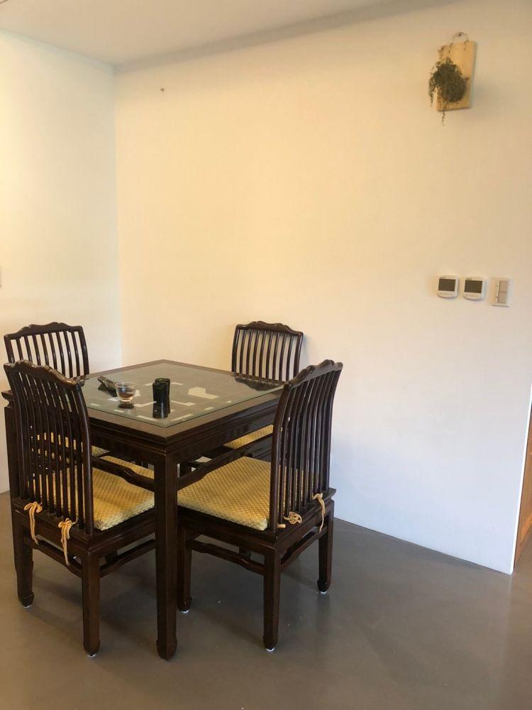 台北市內湖區士林區搬家案例.住家搬遷全豪華搬家方案6