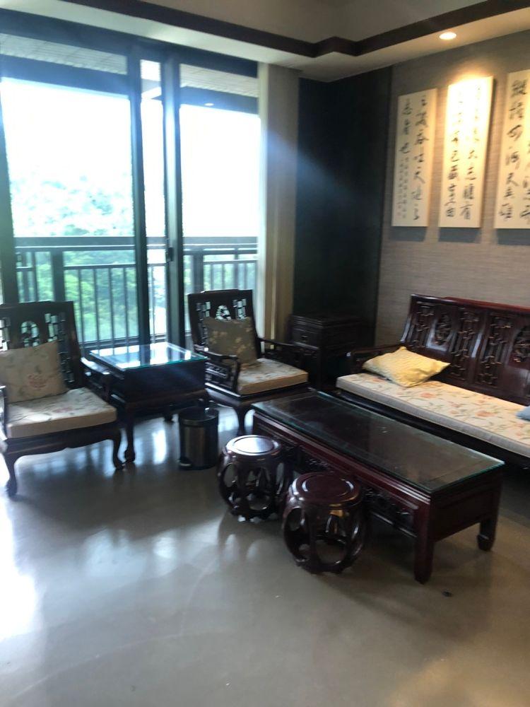 台北市內湖區士林區搬家案例.住家搬遷全豪華搬家方案8